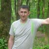 Виктор, 39, г.Орел