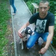 Александр Лях 50 Иловайск