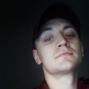 Алексей 24 Кунгур