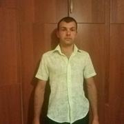 Николай Горин 30 Сараи