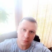 Денис 32 Новосибирск