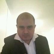 Начать знакомство с пользователем Jorge 45 лет (Овен) в Сабадель