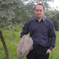 Василий, 49 лет, Рыбы, Барановичи
