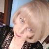 Lyudmila, 52, Zheleznogorsk