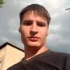 Алексей э, 34, г.Уральск