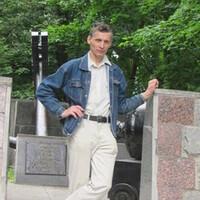 Юрий, 56 лет, Рак, Санкт-Петербург