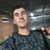игорь, 25, г.Краснодар
