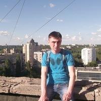 Денис, 38 лет, Весы, Липецк