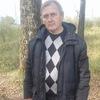 Алекс, 51, г.Владимир