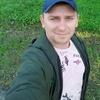 Макс, 39, г.Новокузнецк