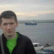 Кирилл 35 Владимир