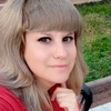 Aleksandra, 32, Baku