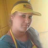 Оксана, 29 лет, Водолей, Старый Оскол