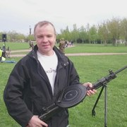 Андрей, 54