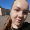 Мария, 21, г.Березовский (Кемеровская обл.)