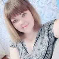 Анастасия, 26 лет, Рыбы, Курган