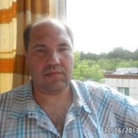 АЛЕКСАНДР, 50 лет, Весы, Челябинск