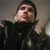 Ardashirov Timur, 30, Aktanysh
