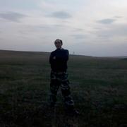 Али Сулейманов 34 Челябинск