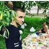 Sergey, 27, г.Винница