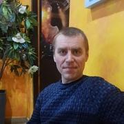 Денис 31 год (Близнецы) на сайте знакомств Ягодного