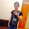Almaz, 25, г.Астана