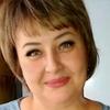 Natali, 41, Blagoveshchensk