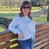 Nadezhda, 46, Sacramento