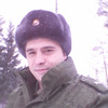 Evgeniy, 39, Zelenogorsk