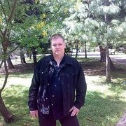 Пётр Шевченко 32 Сочи