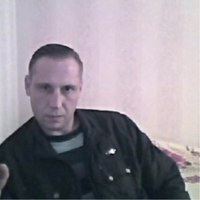 Дмитрий, 46 лет, Козерог, Владимир