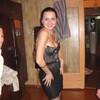 Юлия, 36, г.Мале