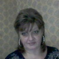 Ольга, 59 лет, Скорпион, Донецк