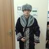 алексей, 42, г.Петропавловск