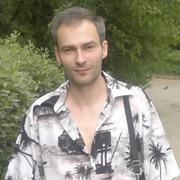 Владимир 40 Рязань