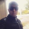 Andrey, 30, г.Харьков