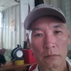 Боря@, 51, г.Бишкек