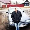 Рудольф, 57, г.Сарапул