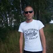 Сергей 42 Смоленск