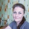 Оксана, 39, г.Гомель