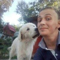 Виталий, 30 лет, Лев, Пушкино