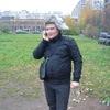 николас, 37, г.Санкт-Петербург