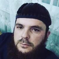 Али, 32 года, Лев, Аргун