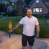 John, 30, Washington