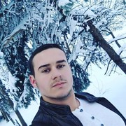 Alex 23 Белгород