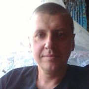 Андрей 45 Szczecin Gumience