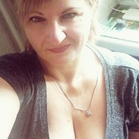 Наталья, 47 лет, Водолей, Константиновка