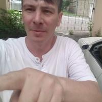 алексей илюхин, 40 лет, Рыбы, Хабаровск