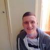 John, 20, г.Лондон