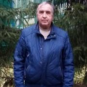 Александр Буньков 59 Новосибирск